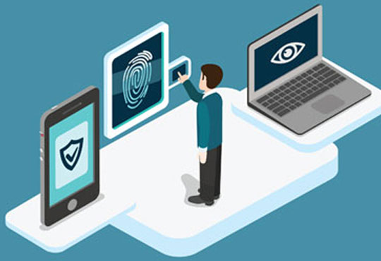Using Multifactor Authentication in Mainframe Security