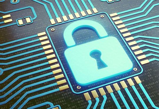 Three Innovative Cybersecurity Technologies of 2018