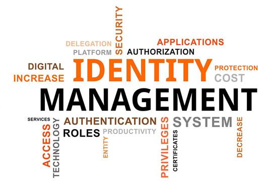 5 Identity Management Myths Exposed