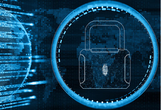 3 Key Ways to Enhance Defense Cyber and Physical Security System