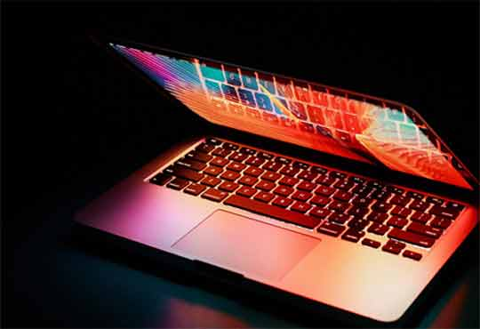 What are the Common Types of Data Breaches