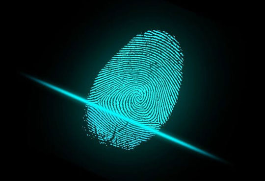 Why Biometric Authentication is Indispensable for Cybersecurity Solutions
