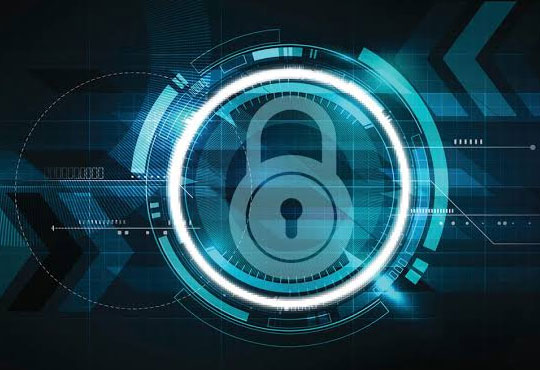 How Do CIOs Utilize Cloud for Endpoint Security Management?