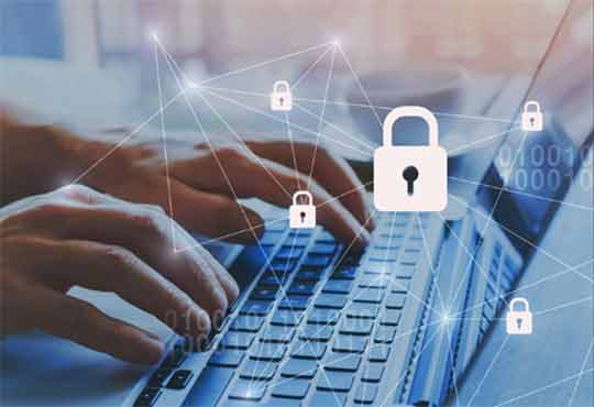 The Impact of Security Analytics on Information Security
