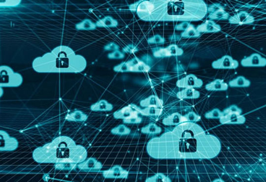 Role of Cloud Security in Federal Agencies