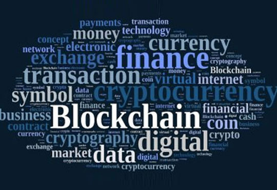 Demystifying Blockchain technology for an Effective Implementation