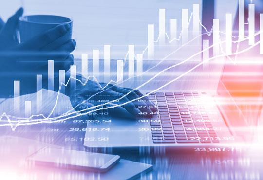 API Revolution Enters Commercial Banking to Reshape Digital Finance