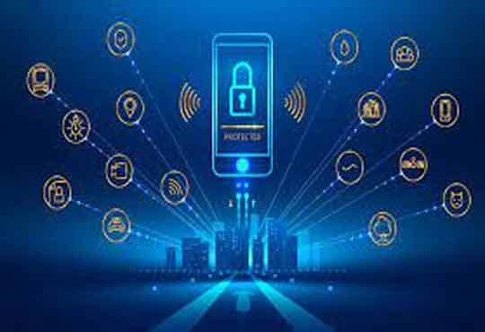 How Security by Design Approach Can Protect IoT Devices