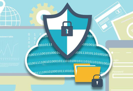 Significance of Cloud Security in Businesses