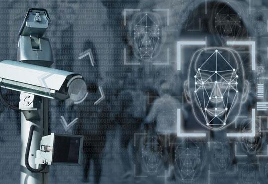 Facial Recognition: A Boon or a Curse for Citizen Identity?