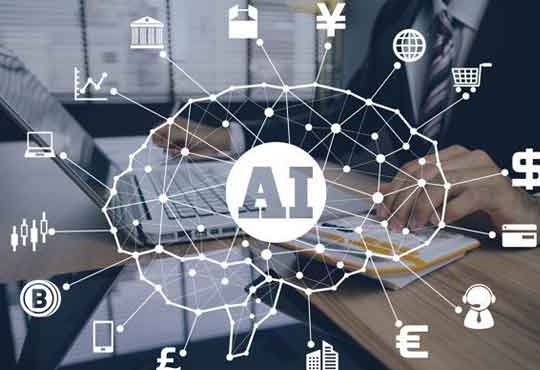 How Can Governments Benefit from Adopting AI?
