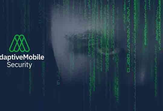 Enea Takes Over Adaptive Mobile Security