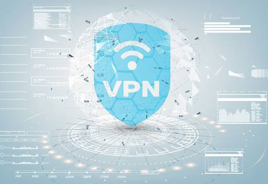 How VPNs Can Enhance Business-Customer Relationship?