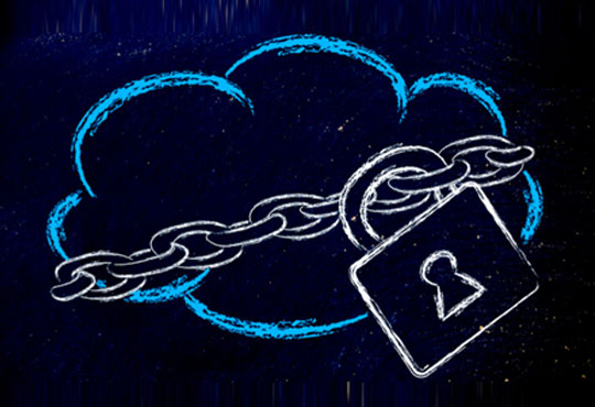 Security Threats SMBs Face with Adoption of Cloud