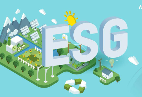 How ESG Can Help Enterprises To Enhance Their Performance