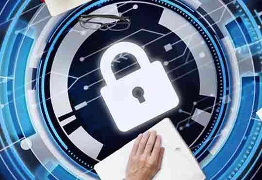 Three Distinct Advantages of Security Analytics