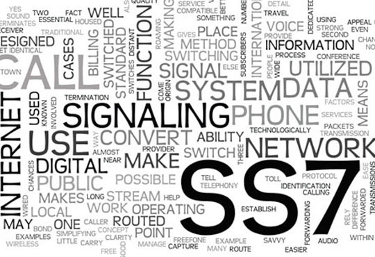 SS7 Vulnerability Still Remains as a Threat to Customers