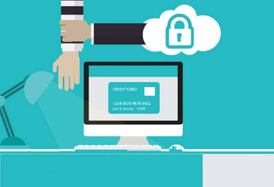 Important Tips for Online Security