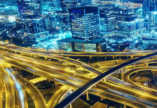 Ways to Streamline SD-WAN Implementation
