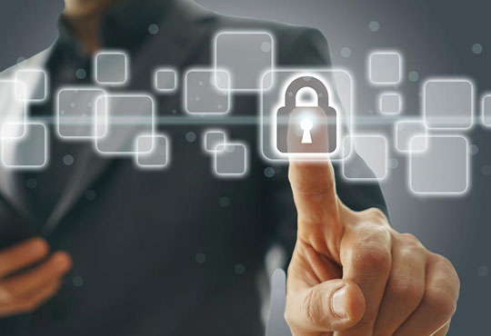 Why Consolidation Improves Enterprise Security