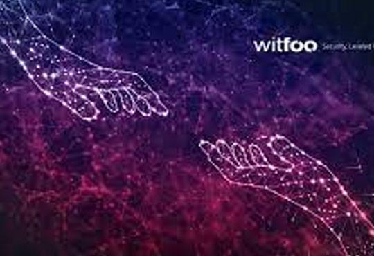 WitFoo Partners with CyberOpz