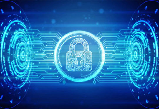 The Growing Importance of Cyber Liability Insurance