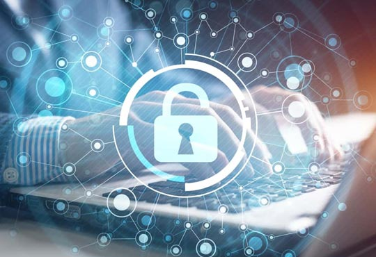 Mitigating Cybersecurity Risks