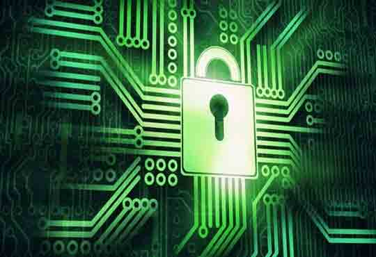 What Solutions Can Companies Use to Protect Their Operational Technology?