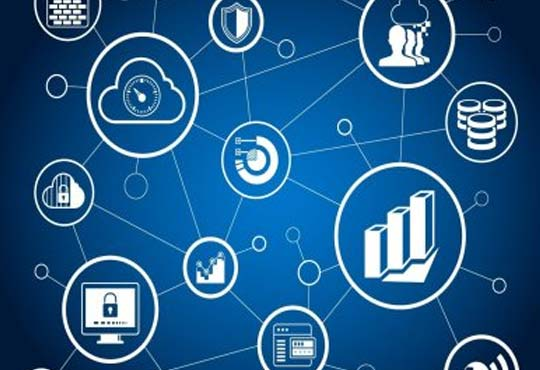 Why is it Important for Businesses to Better Understand Security Analytics?