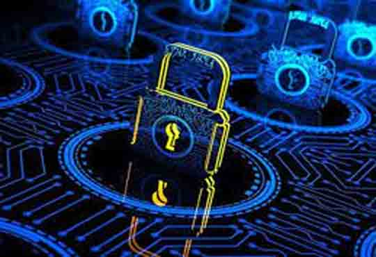 How Organizations Can Build Robust Cybersecurity Ecosystem Within Their Business