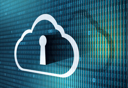 APIs to Accelerate Cloud Security!