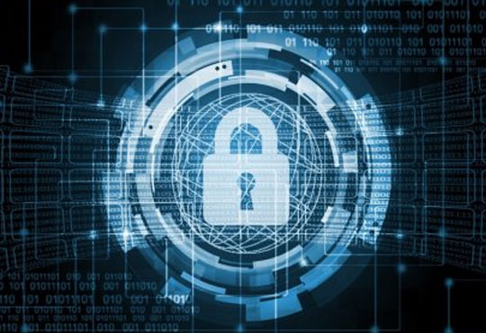 The Radix Hardware Security Verification Solutions by Tortuga Logic Are Now Licensed by Xilinx