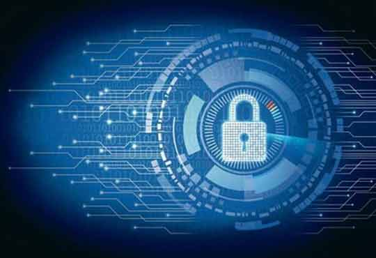 Overcoming the Cyberthreat-fear with Technologies