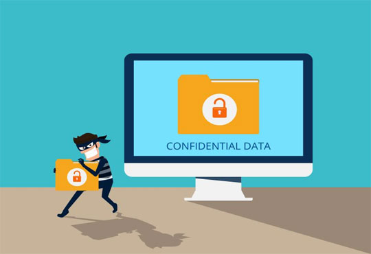 8 Must-Know Measures for Enterprise CIOs about Website Security