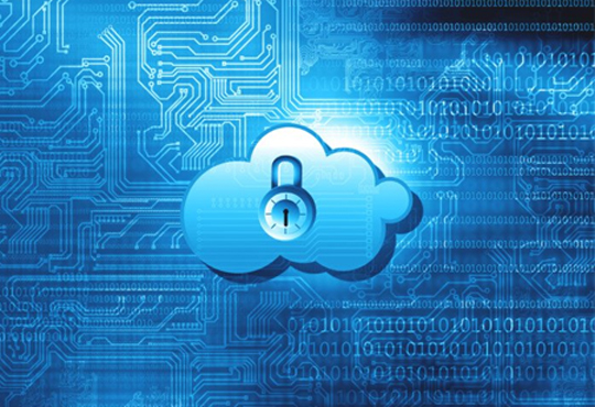 What are the Security Benefits of Cloud Technology?