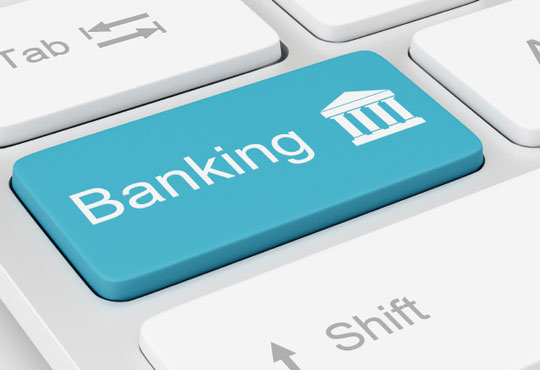 Banking Sector Getting a Digital Makeover