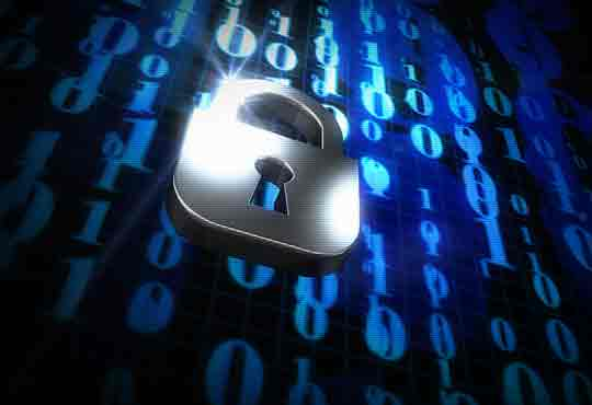 Uses of Big Data Security Analytics in Preventing Cyber Attacks