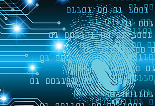 Advantages of Digital Forensics on Cyber Security