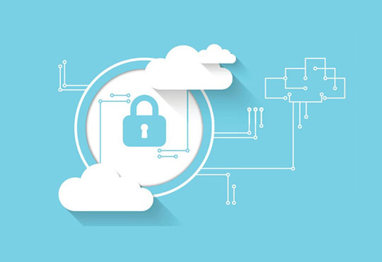 5 Multi-Cloud Strategy Issues that Today's CIOs Need to Worry About