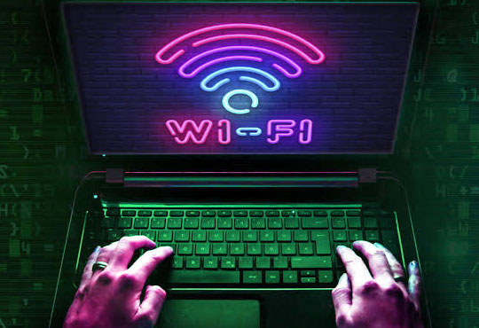 How Can Wi-Fi Threats be Managed Efficiently?