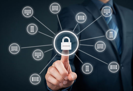 3 Steps to Guide the CIOs to Adopt Endpoint Security