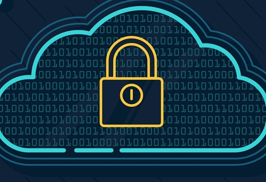How Business Integration Can Help Cloud Security