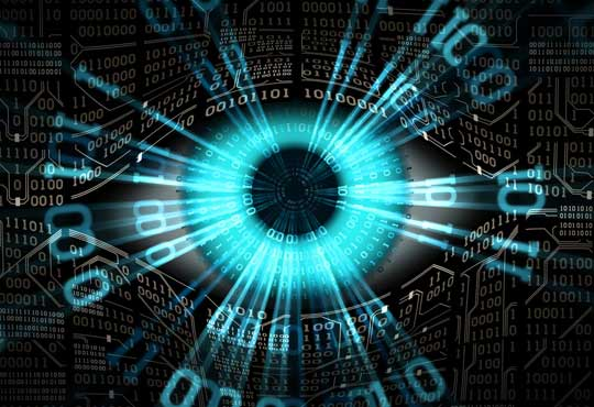 How Going Digital Helps Enterprises from Cyber Intruders in 2020?