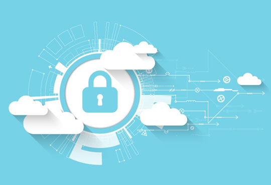 What are the Security Challenges in Cloud Computing?