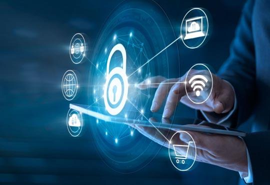 What Causes a Data Breach?