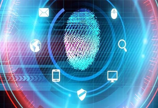 Need for Digital Forensics and Incident Response Teams
