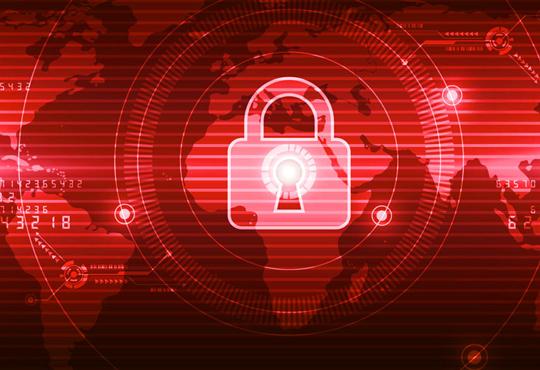 An Effective Security Strategy with Fortinet