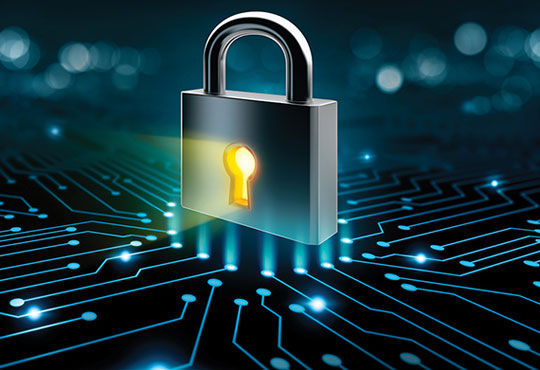 Key Cyber Security Measures for Every Budding Entrepreneur to Consider