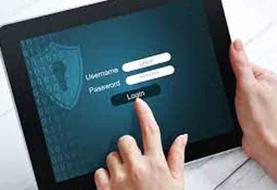 Data Breach: Potential Causes and How to Prevent Them