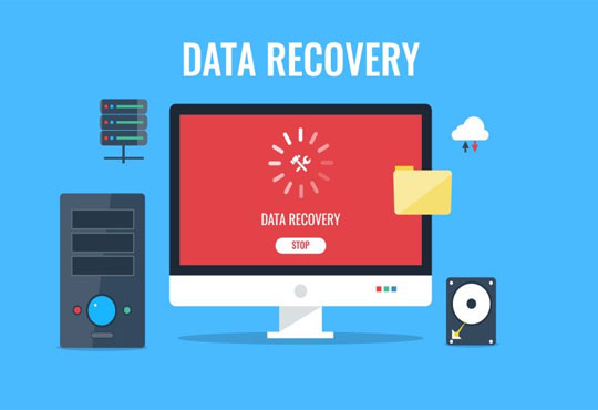 What Impact Can Data Backup and Recovery Trends Have on Organizations?